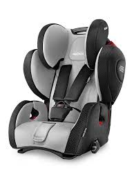 siege auto recaro sport recaro sport 123 car seat graphite amazon co