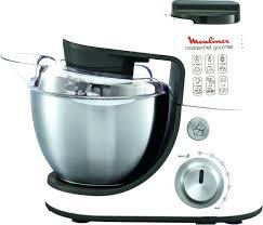 cuisine kenwood cooking chef cooking chef moulinex moulinex master chef gourmet kitchen machine