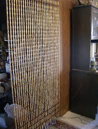 Bamboo Bead Curtains For Doorways by Bedroom Impressive Bamboo Bead Curtains Target Stores For Doorway