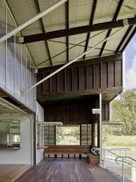 100 Bark Architects Curra 9