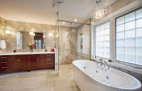 Small Bathroom Remodels Before And After by Bathroom Renovations Ideas Tinderboozt Com
