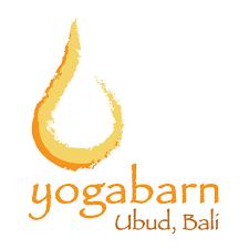 Yoga Barn Logo