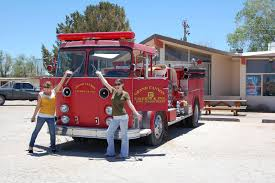 Katie Michelle: The Grand Canyon...Pt. 4 Buddy L Aerial Toy Fire Truck The Worlds Newest Photos Of Truck46 Flickr Hive Mind Cartoon Movie 16 Learn Colors With Trucks For Kids Mcqueen Castle Rock Co Official Website Watch Dogs Online Amazing Like Action Scene How We Spend Our Days Rodeo Highland Heights Oh Ladder 46 And Engine 17 Md Imran Imranbeckss Most Teresting Picssr Planes And Rescue Trailer 3 Plus New Characters Voices Mr Magoriums Wonder Emporium Original Movie Prop