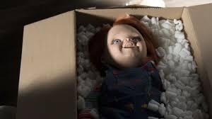 Halloween 6 Online Castellano by Curse Of Chucky Netflix