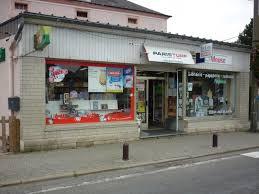 bureau de tabac a proximité bureau de presse tabac librairie peignois à aubange