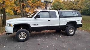 100 Bed Liner Whole Truck Anyone Have Any Experience With Using Bed Liner To Paint Their Truck