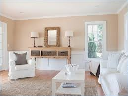 11 alive picture of living room ideas wohnzimmer