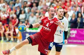 HandballWM 2019 Spielplan Ergebnisse DHBTeam Verpasst Platz Drei