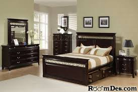Big Lots Bedroom Set by Traditional Bedroom Design With Big Lots Cheap Bedroom