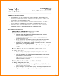 Typing Skills Resume Example Of Cover Page In Vc To Put Down On A For Hospitality