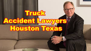 Houston Trucking Accident Lawyer - Passionate Truck Crash Lawyers ... Houston Truck Accident Lawyer Houston Truck Accident Attorney Youtube Lawyer Options After A Car Wreck Lawyers Attorney Pros In Frederal Trucking Regulations Texas Auto Faqs 18 Wheeler Tx Unstoppable Crash Attorneys The Meyer Law Firm Attorneys Google Rj Alexander Pllc