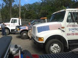 AUTO DISCOUNT TOWING, $45 Mobile Mechanic , Copart, Adesa ... Tow Truck Service Laverton North Mendem Towing Services Insurance Garage Keepers Tampa 8138394269 Bd Auto Discount Towing 45 Mobile Mechanic Copart Adesa Cheap Car Van Recovery Truck Transport Breakdown Vehicle 247 Emergency Tow Service Cheapest In The Best Rates Victoria Hawkins Recovery Home Facebook Cheapest Way To Opening Hours Columbus Ohio Capital Mobile 24 Hour Company Alabama Calgary Ab