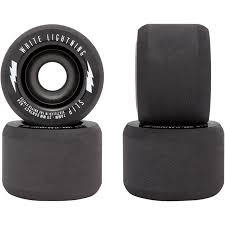 70mm Moonshine Slip Longboard Skateboard Wheels - MuirSkate.com Longboard Skateboard Trucks Combo Set W 71mm Wheels 9675 Tandem Axle Double Wheeled Kit Set For Truck Longboard Big Boy Bigboy 180mm Trucks 70mm Wheels Bearings Combo Solid 180mm Paris V2 50 Black On Unknown Brand Deck Drop Through Trucks And Pneumatic Wheel Old School Skate Cruiser Stock Vector 226832461 Diy How To Assemble A Drop Through Deck The Store Amazoncom China Silver Alloy Metal Wheel Ultimate Beginners Guide To Loboarding Board