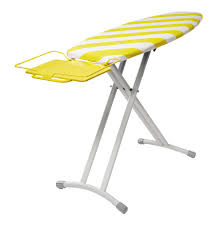 Ironing Board Cabinets In Australia by Ironing Boards Hills Home