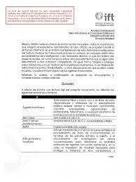 POLÍTICA DE PRIVACIDAD RESIDENCIAL PDF