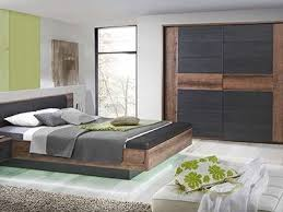 schlafzimmer conforama zimmer schlafzimmer haus