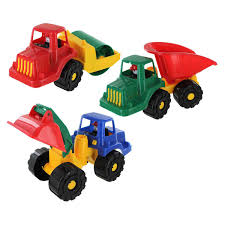 Toy Sand Trucks - ToySplash.com Pump Action Garbage Truck Air Series Brands Products Sandi Pointe Virtual Library Of Collections Cheap Toy Trucks And Cars Find Deals On Line At Nascar Trailer Greg Biffle Nascar Authentics Youtube Lot Winross Trucks And Toys Hibid Auctions Childrens Lorries Stock Photo 33883461 Alamy Jada Durastar Intertional 4400 Flatbed Tow In Toys Stupell Industries Planes Trains Canvas Wall Art With Trailers Big Daddy Rig Tool Master Transport Carrier Plaque
