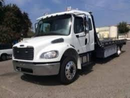 100 How To Start A Tow Truck Business 2020 FREIGHTLINER BUSINESS CLSS M2 106 Naheim C 5004627013