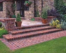 Best 25+ Brick Patios Ideas On Pinterest | Patio Ideas With Bricks ... Circular Brick Patio Designs The Home Design Backyard Fire Pit Project Clay Pavers How To Create A Howtos Diy Lay Paver Diy Brick Patio Youtube Red Building The Ideas Decor With And Fences Outdoor Small House Stone Ann Arborcantonpatios Paving Patios Gallery Europaving Torrey Pines Landscape Company Backyards Fascating Good 47 112 Album On Imgur