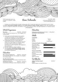 Resume Examples By Real People: Illustrator Resume Example ... The Best Free Creative Resume Templates Of 2019 Skillcrush Clean And Minimal Design Graphic Modern Cv Template Cover Letter In Ai Format Cvresume Design In Adobe Illustrator Cc Kelvin Peter Typography Package For Microsoft Word Wesley 75 Resumecv 13 Ptoshop Indesign Professional 2 Page File 7 Editable Minimalist Free Download Speed Art