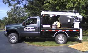 Residential Well Pumps Maine | Water Testing York County ME | Beaver ... Panneer Service Station Photos Mudalaipatti Namakkal Pictures Pump Truck Ecoworld Nz 2018 Ltd Water Services Fourquest Energy New Mobile Center Opens In Atlanta American Tractor Tanker In Chennai Madras Rental Hire Gold Coast Large Small H2flow Blue Truck On Motorway Is A Global Provider Of All Waste Water Sanitation Services Fuzion Field Watershift Our Manila Expands To Indonesia Through 20 Percent Stake Delong Haul