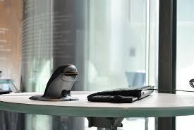 100 penguin uk desk copies buy the vitra uten silo i wall