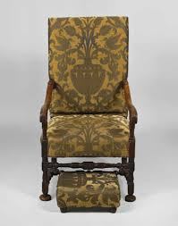 Lot 2630. Neo-Baroque Chair With Footrest. From The Auction ... Details Make The Difference In Baroque Roco Style Fniture Louis Xiv Throne Arm Chair Alime Thc1014 Modern High Back Accent Chairs View Product From Jiangmen Alime Furnishings Co Ltd On Gryphon Reine Gold Cream Silk Baroqueroco New Design Armchair Linen Lvet Cotton Baby Italian Traditional Upholstered With Hand Carved Toilette Vimercati Classic Style Fniture 279334 Oyunbilir Chairs Recliners Folding Recliner Flat Bamboo Onepiece Boston Baroque The Magazine Antiques Versace Brown Yellow And Black Leopard Print
