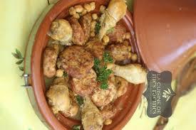 la cuisine alg駻ienne sfiria cuisine algerienne la cuisine de mes racines