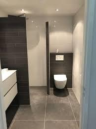 40 bad dekoration wand badezimmer badezimmer umbau