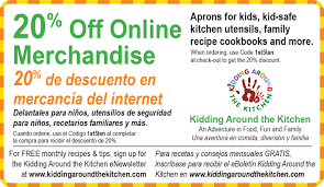 First 5 LA: Parents & Family - Los Angeles, California ... Checkpoint Learning Offer Code Lakeshore Teacher Supply Store Topquality Learning Nuts About Counting And Sorting Learning Toy Hello Wonderful Shea Shea Bakery Discount 100 Usd Coupon Aliexpress Shop Melissa Silver Jeans Promo August 2018 Deals Coupon Lakeshore Free Shipping Keyboard Teachers Store Kings Island Tickets At Kroger Coupons Buy One Get 50 Off Codes Online Nutrish Dog Food