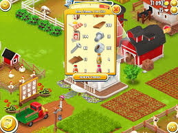 Hay Day Discussion And Game Help Thread (NO FRIEND REQUESTS ... Barn Storage Buildings Hay Day Wiki Guide Gamewise Hay Day Game Play Level 14 Part 2 I Need More Silo And Account Hdayaccounts Twitter Amazing On Farm Android Apps Google Selling 5 Years Lvl 108 Town 25 Barn 2850 Silo 3150 Addiction My Is Full Scheune Vgrern Enlarge Youtube 13 Play 1 Offer 11327 Hday 90 Lvl Barnsilos100 Max 46