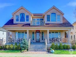 100 The Beach House Long Beach Ny 254 W Bay Dr NY 11561 MLS3120339