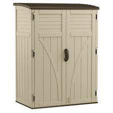 Roughneck 7x7 Shed Instructions by Storage Sheds U0026 Deck Boxes At Ace Hardware