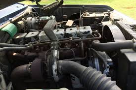 100 Craigslist Evansville Cars Trucks Owner Buyers Guide FirstGen Cummins 198993