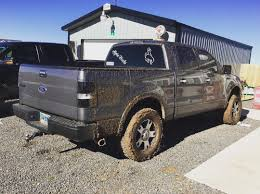 ▷ #shackles - Instagram Hashtag Photos & Videos • PicGym 85 Toyota 44 With 33 Inch Tires And Rear Lift Shackles Build Mcgaughys Drop Shackles On 2014 3500 Dually Chevy Gmc Duramax Lowering A 2012 Hd Torsion Keys Cheap Truck Find Deals Line At Alibacom Level Drop Questions Page 3 Ford F150 Forum Community 2 Rear 2wd Dodge Ram Forum Ram Forums Owners Jegs 60871 Bell Tech Lowering The 1947 Present Chevrolet Lifting My 10 Inches Reverse Shackle P1 96 F250 Youtube