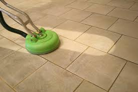best way to clean kitchen floor tile grout image collections