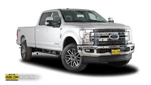 Ford F-350 Super Duty Reviews | Ford F-350 Super Duty Price, Photos ...