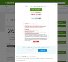 Macys 20 Off Coupon Code - Groupon Universal Orlando Coupon Codes Amazon December 2018 Travel Deals From St Nordvpn 2019 Save 70 Avoid The Fake Deals The Secret To Saving 2050 On Amazon And Its Not Using Codes Purseio How To Get Discounts 11 Steps With Pictures Launch Create Onetime Use For Viral 9 All Thing Everything Stainless Special Sale 20 Off Off Clothing Coupon Code Print Coupons Michaels 40 One Regular Priced Item Instores Or Wine Cellar Club Discount Hotel Booking Offers Online India Product Promotions 19 Ways Deals Drive Revenue