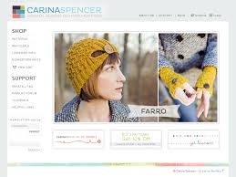 Carina Spencer Coupons, Promo Codes - 30% Off Carina Spencer Coupon ... 80 Off Gamiss Coupons Promo Discount Codes Wethriftcom Tiered Color Block Tshirt Deals Sales 2018 20 Uniform Advantage Featured Student Discounts Vagabondcom Discount Codes August 2019 60 Off Popjulia Coupons Promo Couponshuggy 50 Off Ase Store Coupasioncom Two Tone Flounce Hem Tunic Tee Code Free