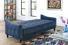 Sofa Bed Walmartca by Es Futon Sofa Bed Walmart Canada Couch Kebo Suzannawinter Com