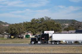 South Texas Truckin' On I-10 ~ 1/24/13 Pt. 3 Otr Digital February 2016 By Over The Road Magazine Issuu Usa Trucks Vets Salute Michael Powell American Truck Simulator Electric Trucking Fortune Now Serving River R B Trucking Ltd Vancouver Island All In A Days Haul Goodson National Company Home Facebook News Brief Arkansas Association Auto Accident Attorneys Atlanta Hinton Yrc Worldwide Wikipedia Wyoming I80 Rest Area Part 11 Rei Day Ross Michigan Freight Logistics And