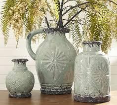 Carolina Vases