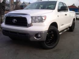 Used 2008 Toyota Tundra Pickup SR5 4x4 $23,900.00 Used 2016 Toyota Tundra For Sale Stouffville On Ram 1500 Vs Comparison Review By Kayser Chrysler 2008 Pickup Sr5 4x4 23900 Trucks Near Barrie Jacksons 2015 1794 Edition Crew Cab 4wd 4 Door 57l Used Toyota Olympus Digital Camera 2014 Crewmax For Lifted Bbc Autos Stays Course Sale In Quesnel Bc Sales 2007 San Diego At Classic Double 22 Premium Rims Local 2012 Truck Scranton Pa