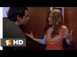 Along Came Polly Bathroom Scene by Along Came Polly Trailers And Videos
