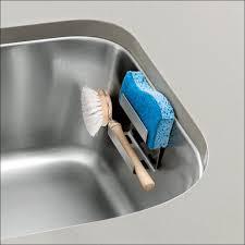 bathroom marvelous bamboo sink caddy sink caddy amazon over the
