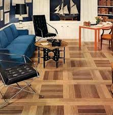Nice Ideas Linoleum Flooring For Living Room Vinyl In