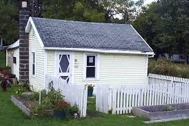 Download Mini House   Monstermathclub.com Best 25 Tiny House Nation Ideas On Pinterest Mini Homes Relaxshackscom Tiny House Building And Design Workshop 3 Days Homes Design Ideas On Modern Solar Infill House Small Inspiration Tempting Decor Then Image Mahogany Bar Cabinet Home Designs Pictures Interior For Apartment Webbkyrkancom Creative Outdoor Office Space Youtube Your Harmony Grove Sales Fniture Fab4 2379