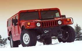 2004 HUMMER H1 - Information And Photos - ZombieDrive Hummer Forestry Fire Truck Unit Humvee Hmmwv H1 Farmington Nh 2006 K10 F2211 Houston 2015 1995 For Sale Classiccarscom Cc990162 M998 Military Truck Parts Custom 2003 Hummer Youtube 1994 Cc892797 Just Listed Tupacs 1996 Hardtop Automobile Magazine Alpha Ive Wanted One A Long Time Trucksuv Cc800347 Hummer H1 Alpha Custom Sema Show Trucksold 4x4 Offroad V2 Download Cfgfactory