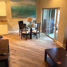 Wood Pallets Wood Floor Refinishing Cost – Funpantsmovie