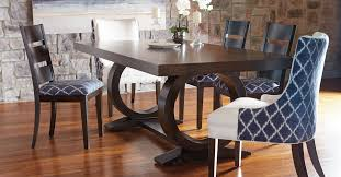 Quality Canadian Wood Furniture: Dining Room Mcnamara Retro Modern Ding Table Eur Style Fniture The Right Design Price Jesup Outlet Sariden Chrome Finish Rectangular W4 Farmhouse Rustic Room Birch Lane Ali Chair Tables Chairs Keenerschultz Formal Vs Functional Living Rooms Fall From Favor But Get Hooker Wayfair Shades Of Grey Featured Rooms Inspiration Roanoke Va Reids Fine Furnishings